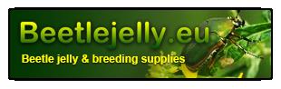 Beetlejelly